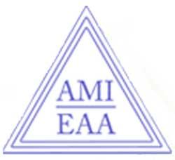 AMI-EAA logo